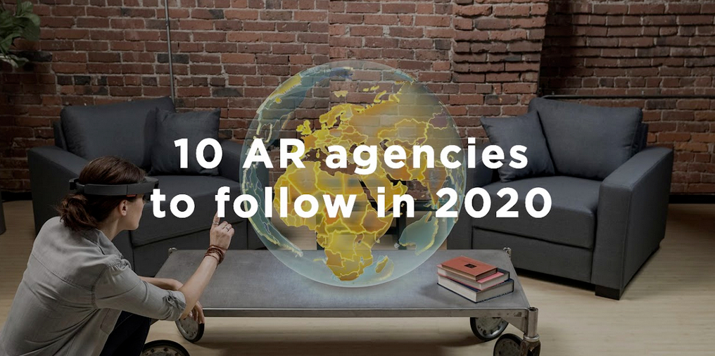 /10-ar-agencies-to-follow-in-2020-from-talking-business-cards-to-explorable-paintings-1l9r3ybz feature image