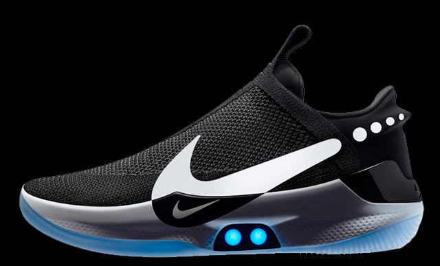 /a-mobile-app-concept-for-nikes-smart-shoes-adapt-bb-bluethers-3f53693dcef7 feature image