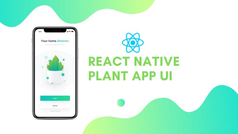 /react-native-plant-app-ui-6-login-screen-gco322k feature image