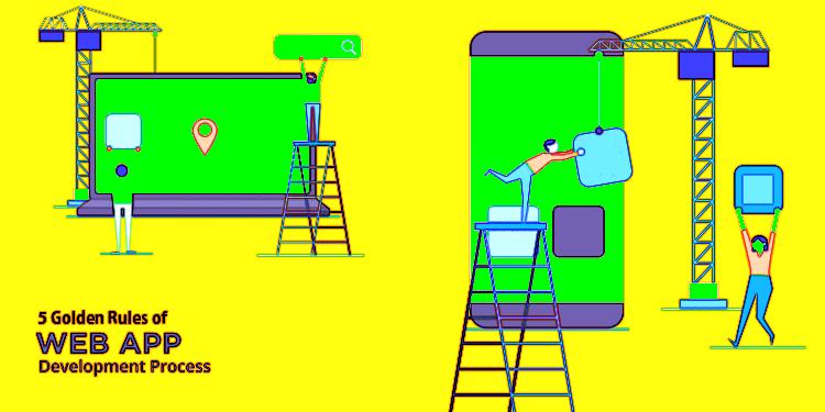 /never-make-assumptions-5-golden-rules-for-your-web-app-development-h37l438k9 feature image