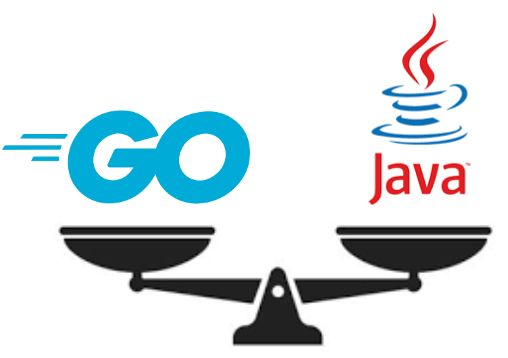/is-go-faster-than-java-the-wrong-question-to-ask-y022348f feature image