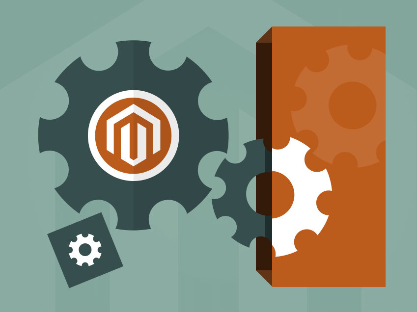 /magento-2-extension-development-commonly-faced-issue-and-how-to-troubleshoot-them-bb2g324y feature image
