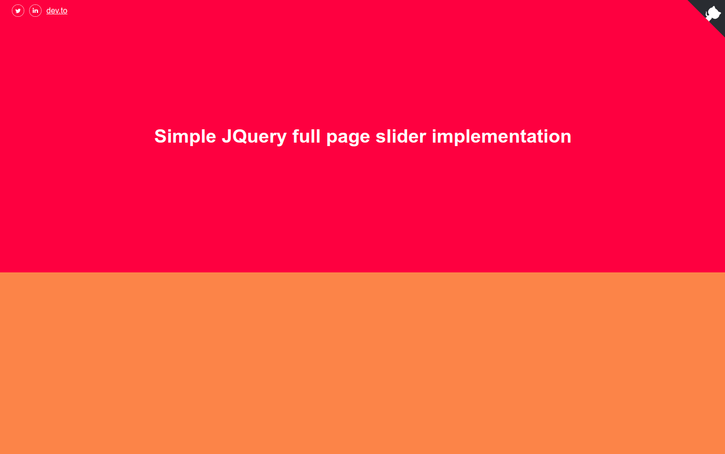 /create-your-own-full-page-slider-implementation-with-jquery-tutorial-8xbb36qh feature image