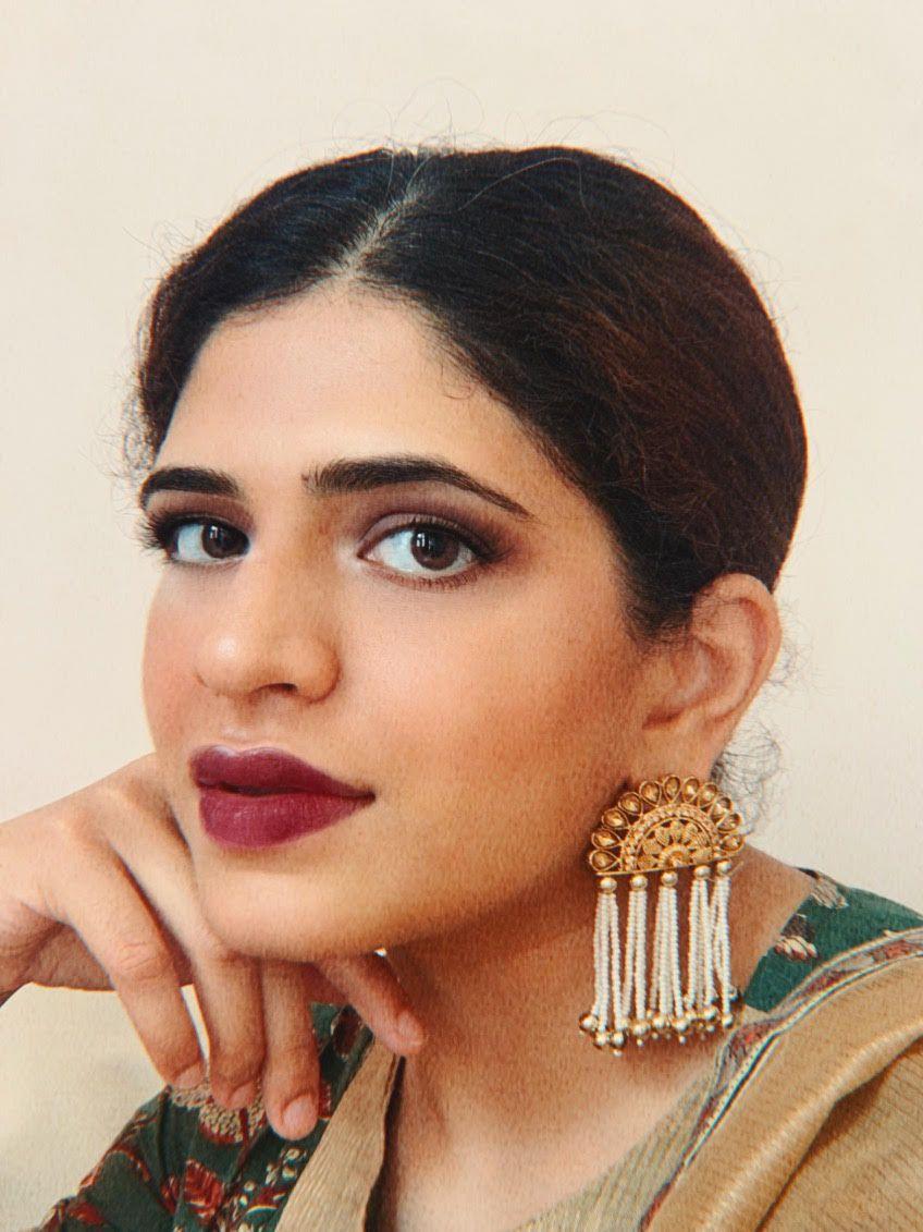 Jasmine Cheema Hacker Noon profile picture