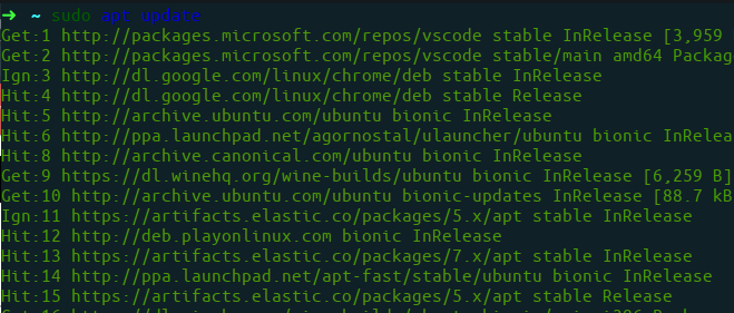 /configure-your-linux-with-passwordless-sudo-for-a-specific-user-yn153yrw feature image
