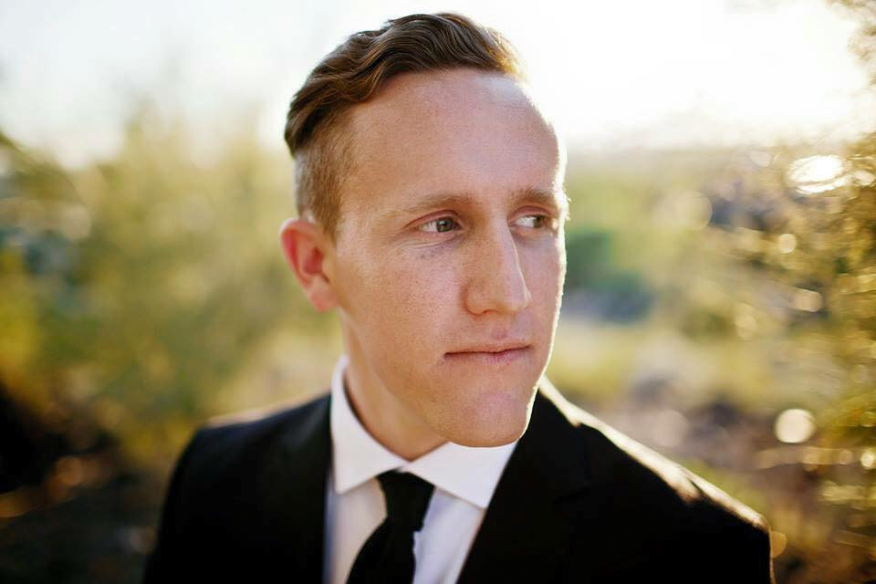 Nicholas A. Beaird Hacker Noon profile picture