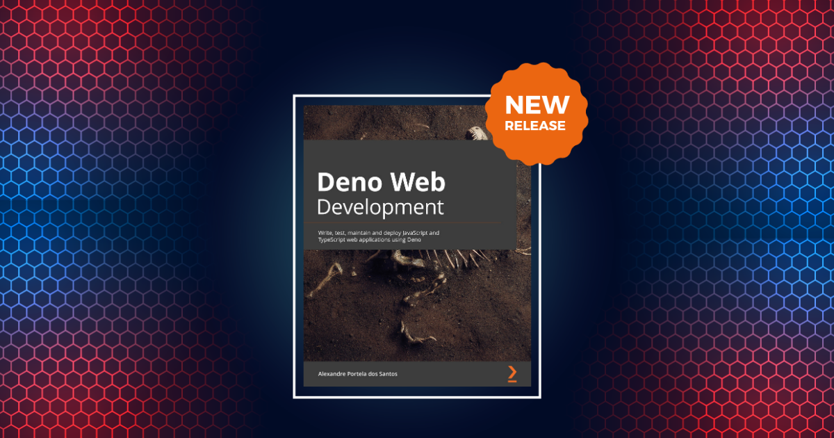/about-my-new-book-deno-web-development-ql2d35qu feature image