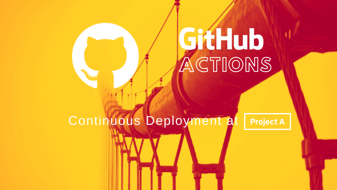 /github-actions-how-to-deploy-to-google-kubernetes-engine-dv8r3wd8 feature image