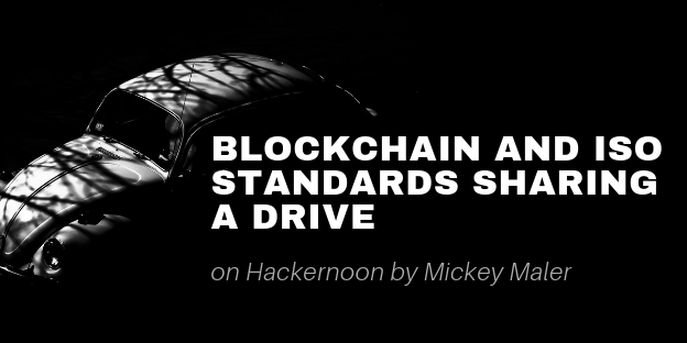 /blockchain-and-iso-sharing-a-drive-ce4s63vlq feature image