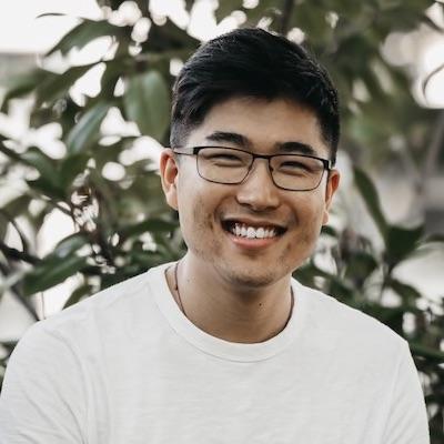Justin Chu Hacker Noon profile picture