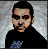 Deb Ghosh Hacker Noon profile picture