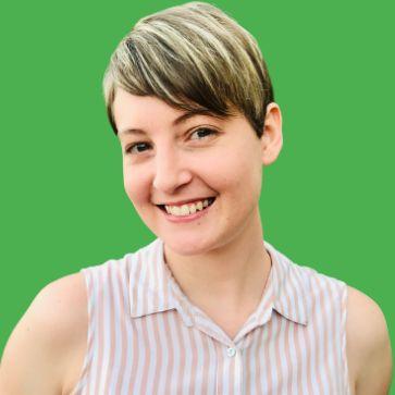 Joleen Bothma Hacker Noon profile picture
