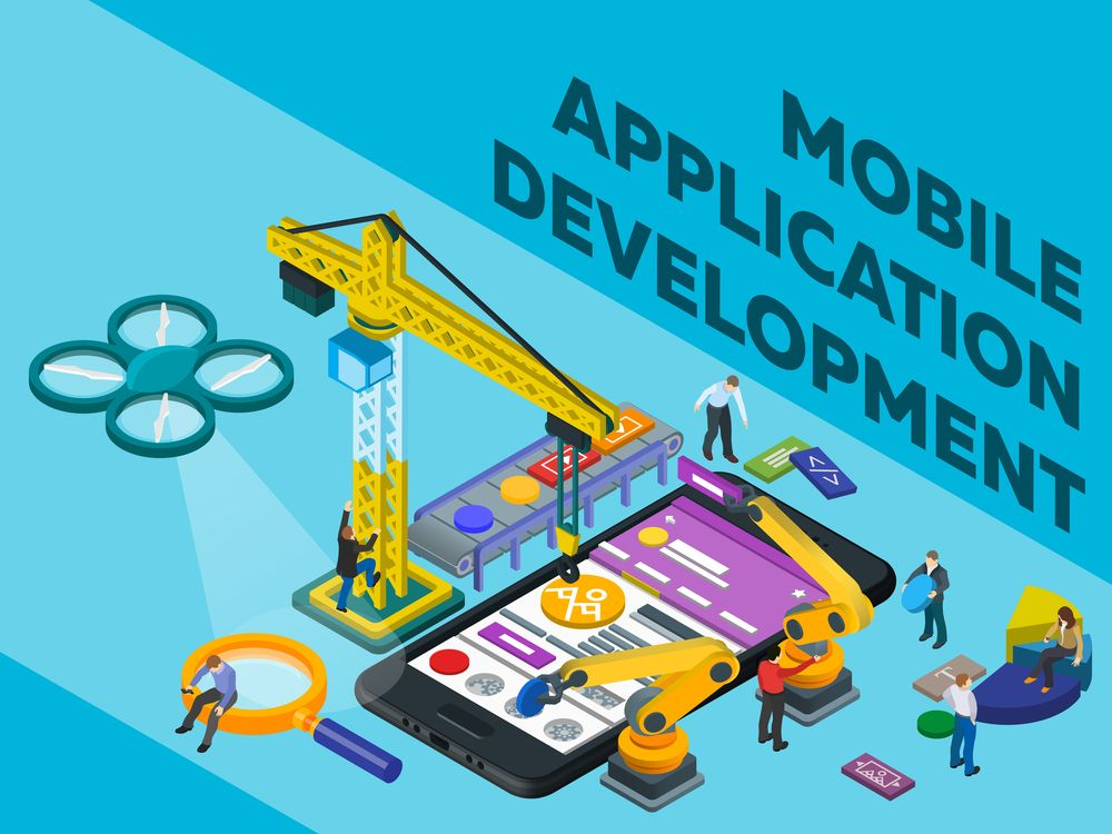/a-miniature-guide-to-messaging-app-development-in-2021-tx1b334n feature image