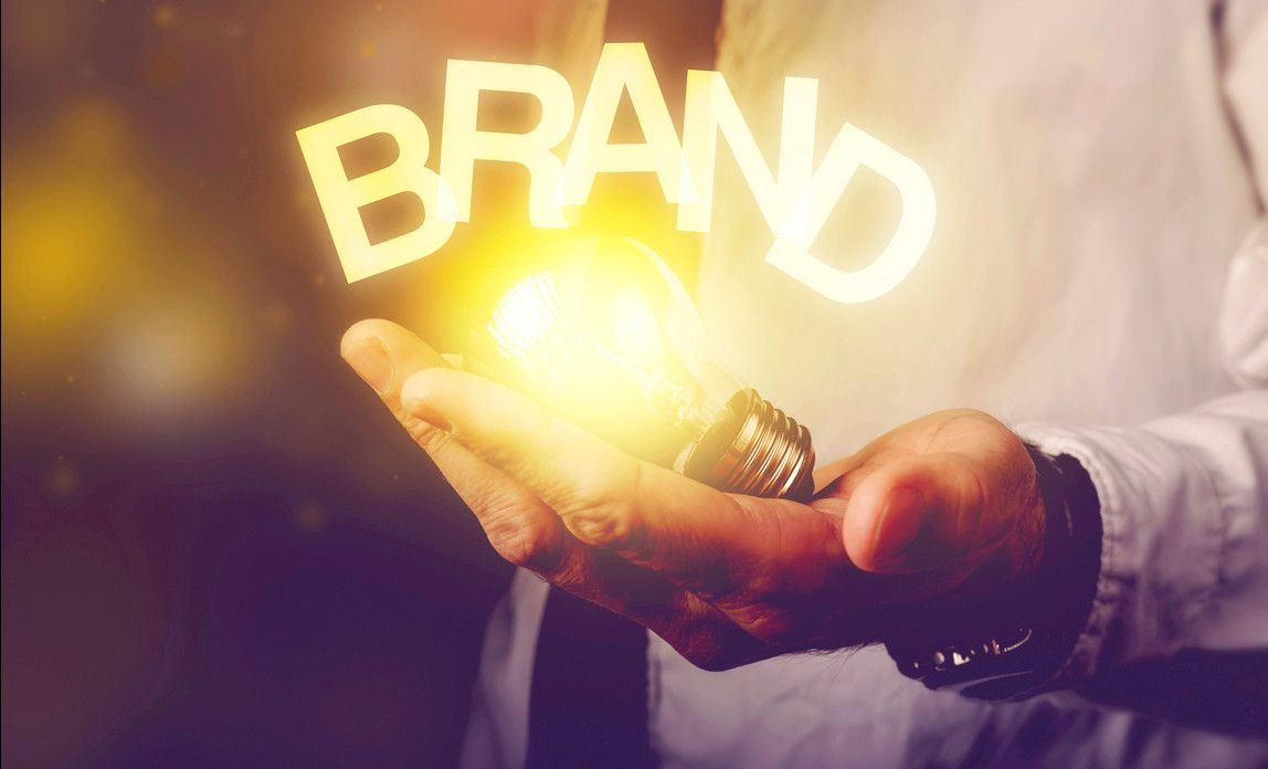/5-steps-to-develop-your-brand-marketing-strategy-md3t35fm feature image