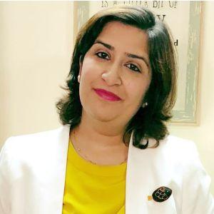 Mansi Rana Hacker Noon profile picture