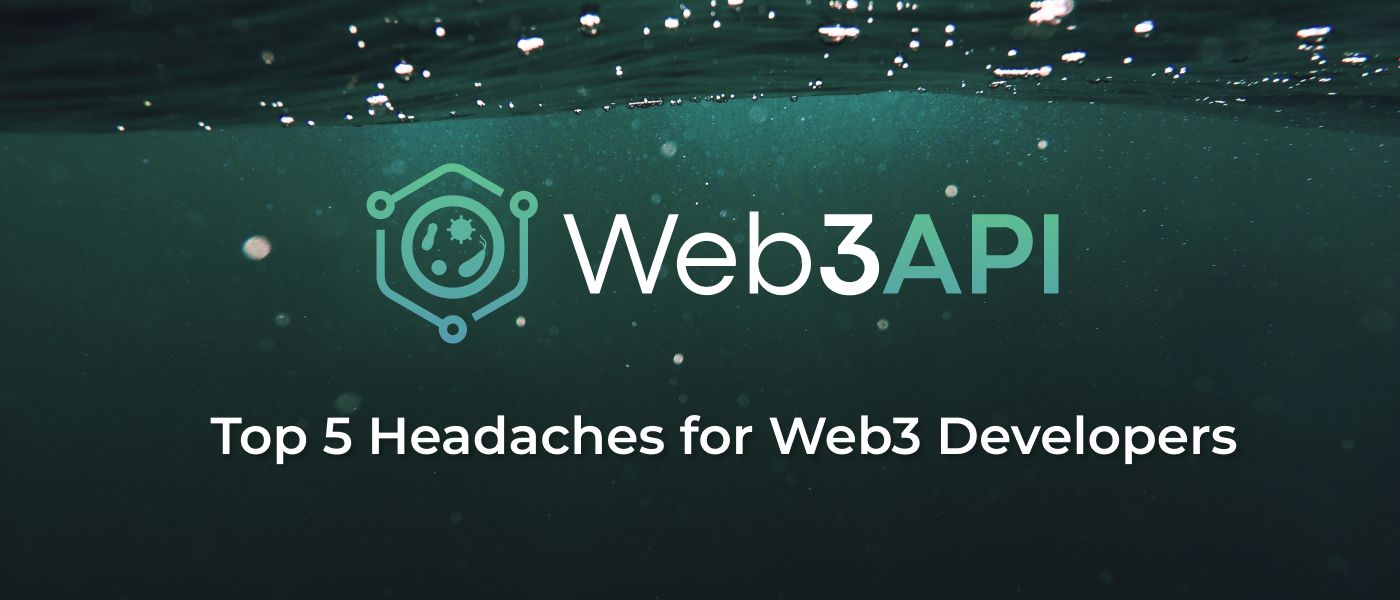 /top-5-headaches-for-web3-developers-br1334u4 feature image