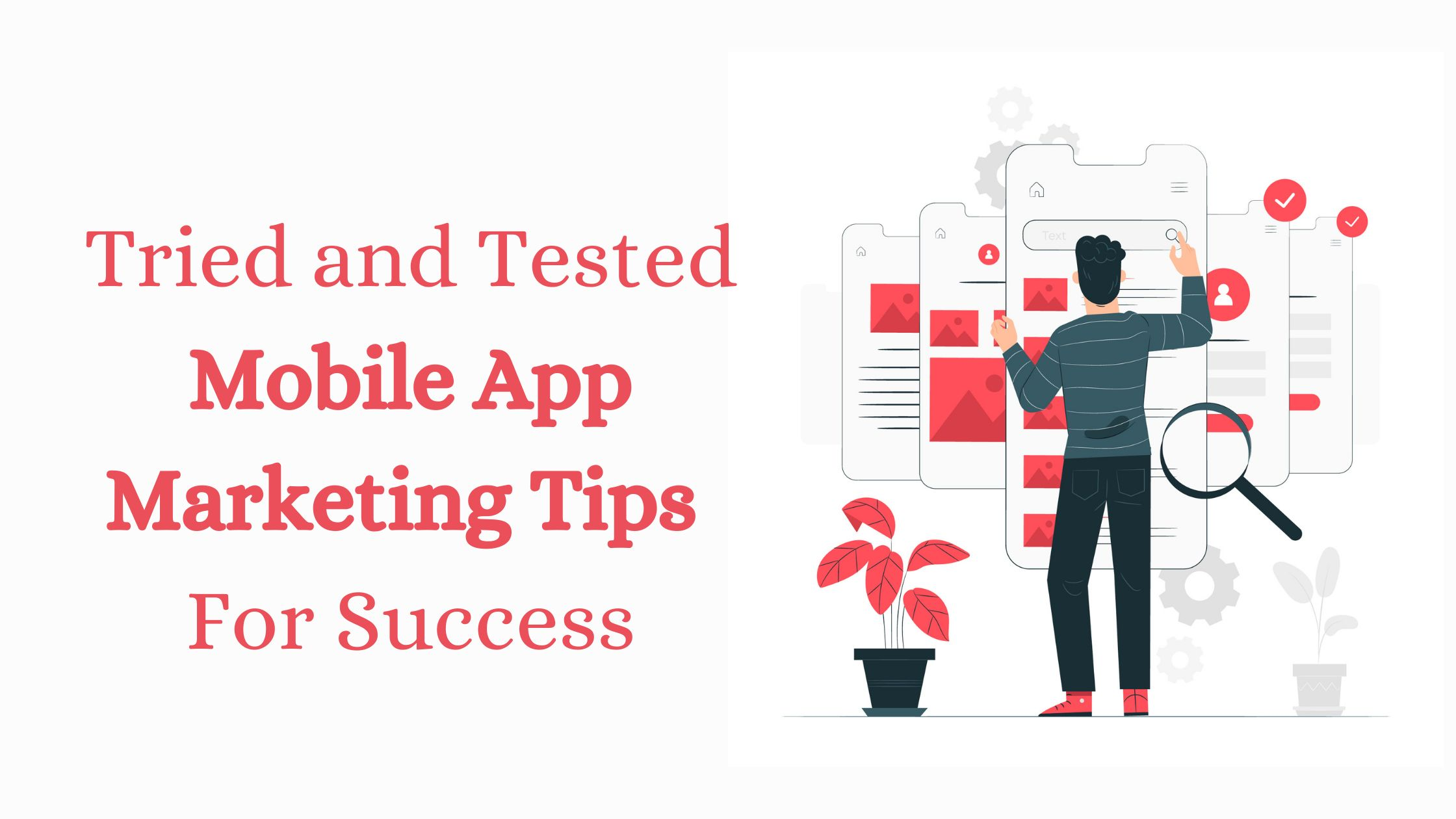 /pre-launch-to-post-launch-marketing-strategies-for-mobile-apps-zs3y350x feature image
