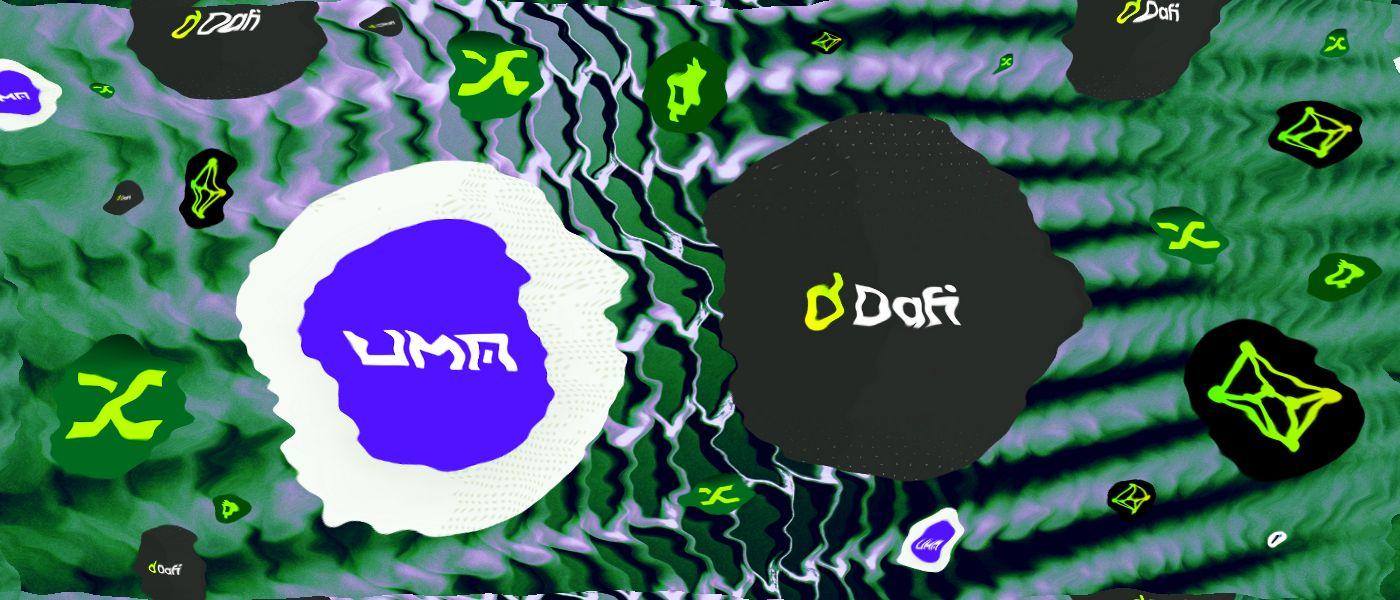 /synthetics-battle-dues-finance-vs-uma-finance-vs-mirror-protocol-vs-dafi-protocol-vs-synthetix-0x5o33yf feature image