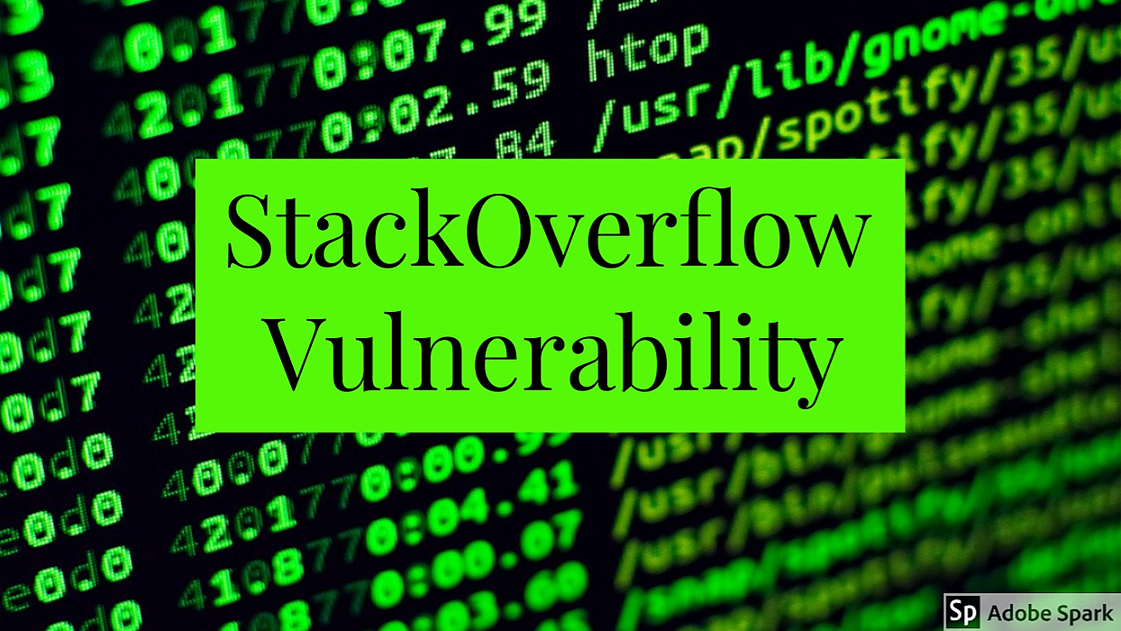 /stack-overflow-vulnerability-xou2bbm feature image