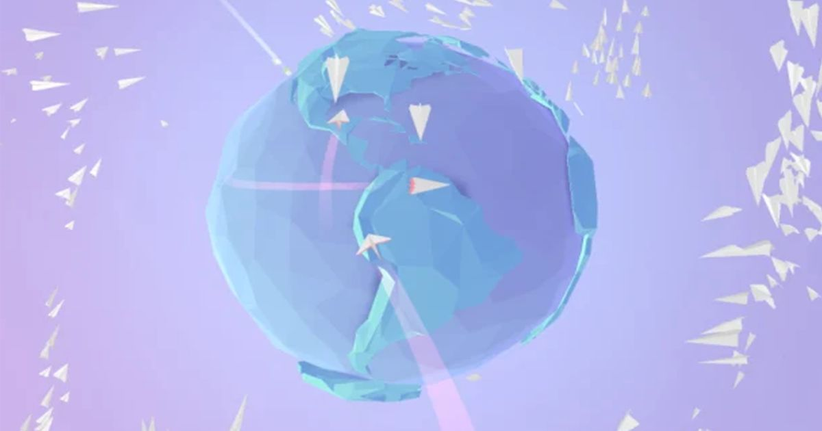 /need-inspiration-here-are-5-spectacular-online-3d-globe-projects-to-do-just-that-3u4k31ub feature image