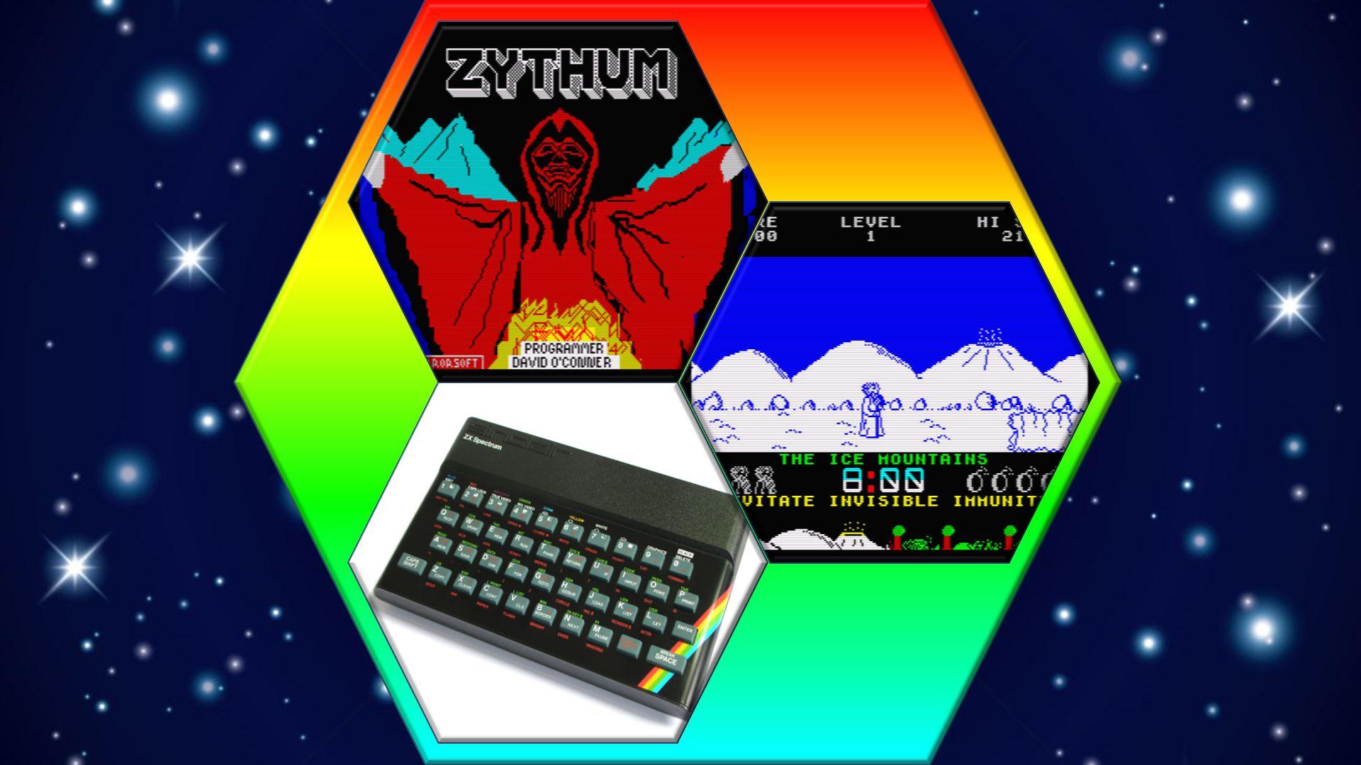 /zythum-zx-spectrum-retro-game-review-122r34ea feature image