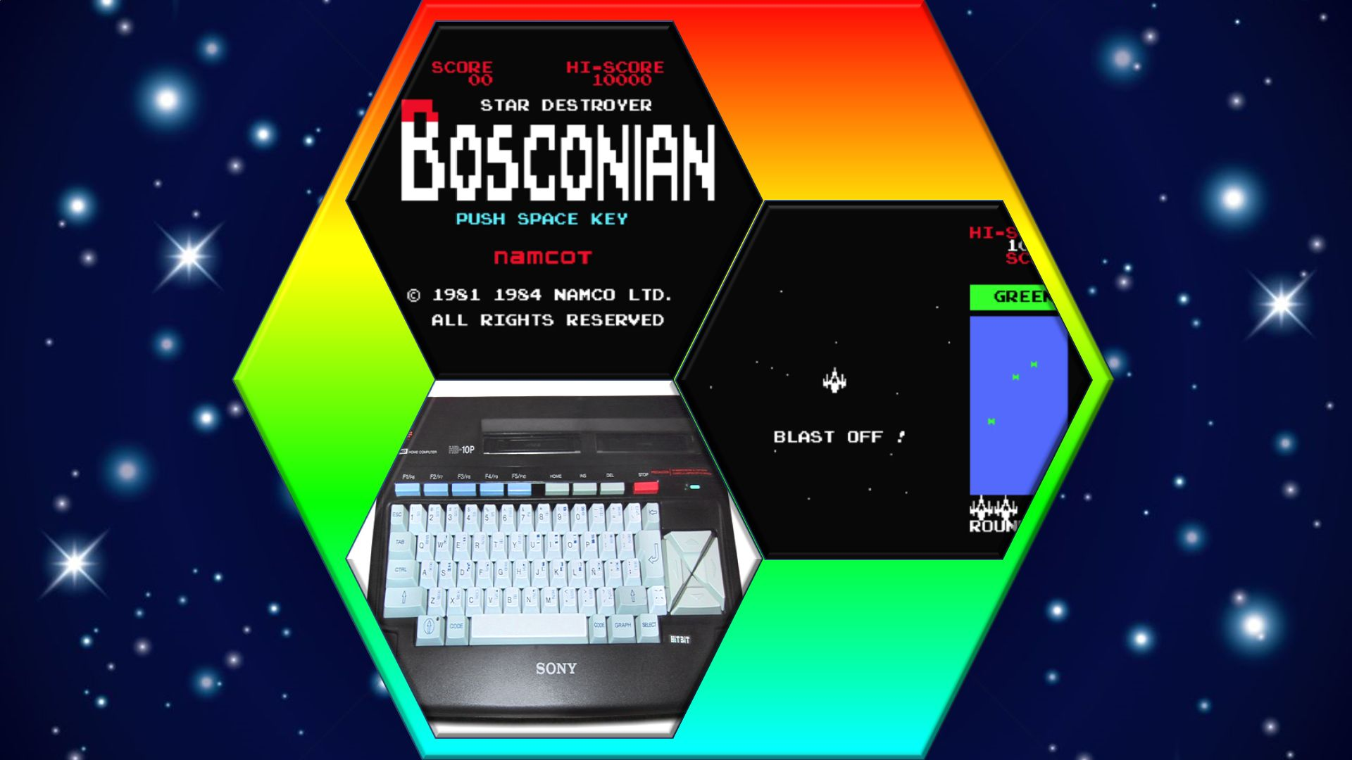 /bosconian-msx1-retro-game-review-dq3434b4 feature image