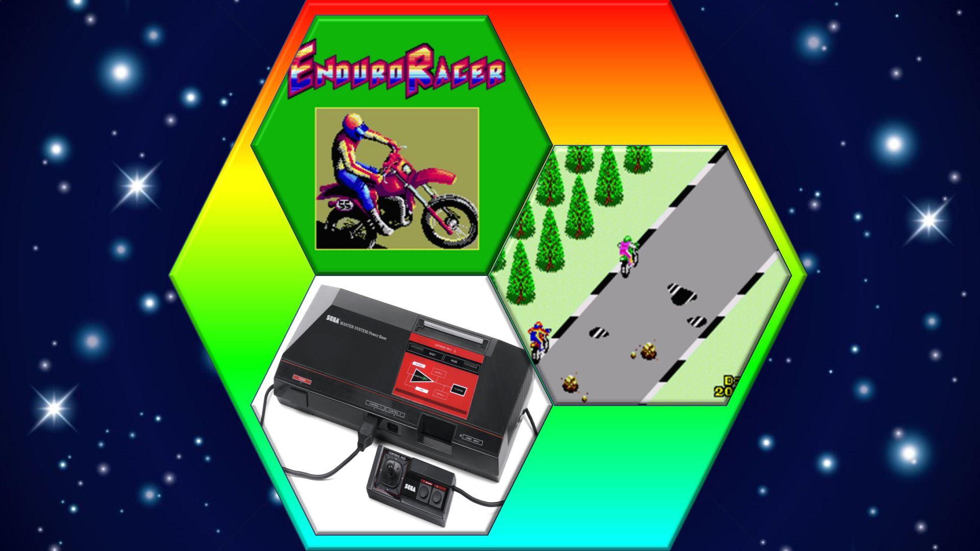 /enduro-racer-sega-master-systemmark-3-review-hi3634ub feature image