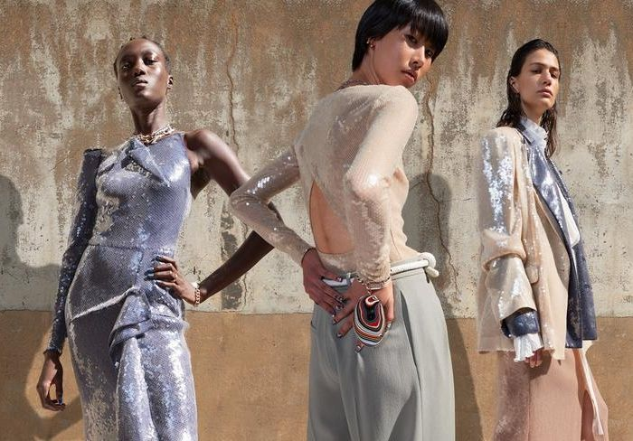 /the-upcoming-market-of-customizable-fashion-for-21st-century-shoppers-yth35qr feature image