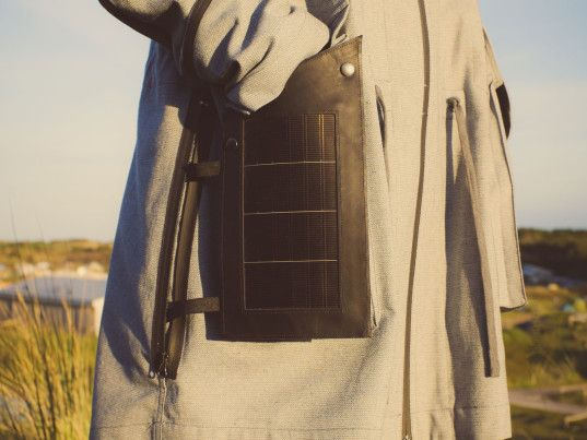 /wearable-solar-energy-providing-function-in-fashion-q5m3494 feature image