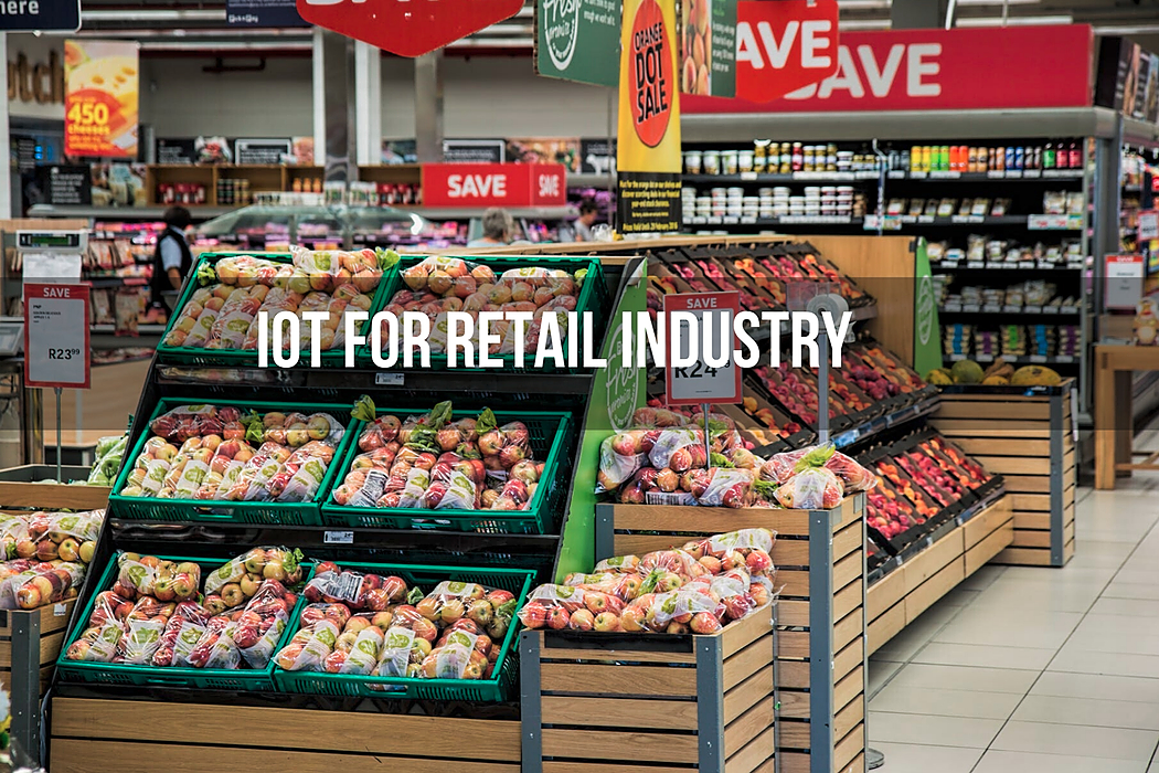 /how-iot-is-shaping-the-world-of-retail-d01o2b1w feature image