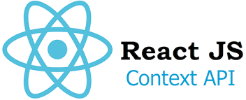 /how-to-use-context-api-in-react-ud4o3v8f feature image