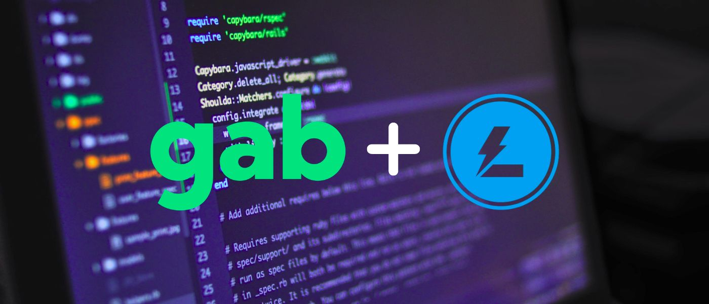 /proposal-to-gabcom-and-andrew-torba-lets-crush-big-tech-together-3e2f33o4 feature image