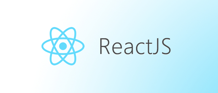 /create-a-scalable-reactjs-web-app-in-10-minutes-922gf30n5 feature image