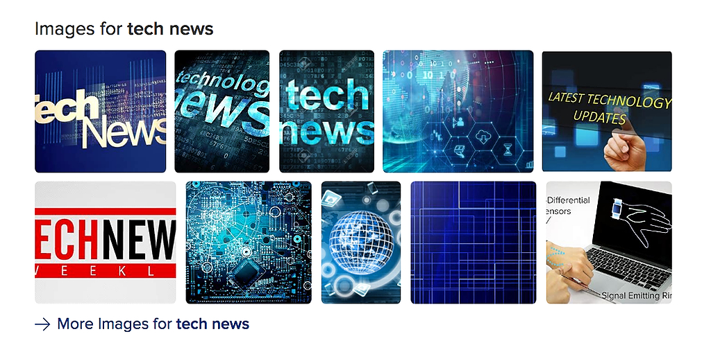 /searching-for-tech-news-n57ls3t2l feature image