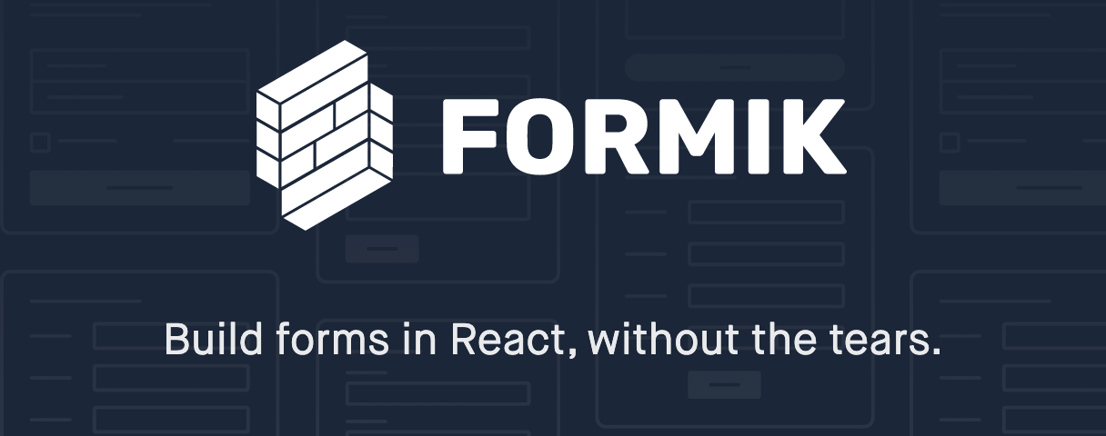 /building-react-forms-with-formik-yup-and-react-bootstrap-with-a-minimal-amount-of-pain-and-suffering-1sfk3xv8 feature image