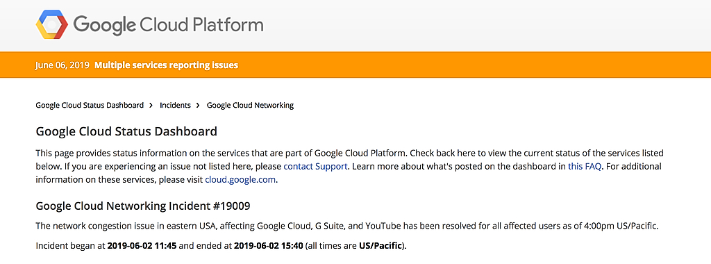 /why-many-google-services-were-down-for-3-hours-19-minutes-and-4-hours-25-minutes-k3fu3ttm feature image