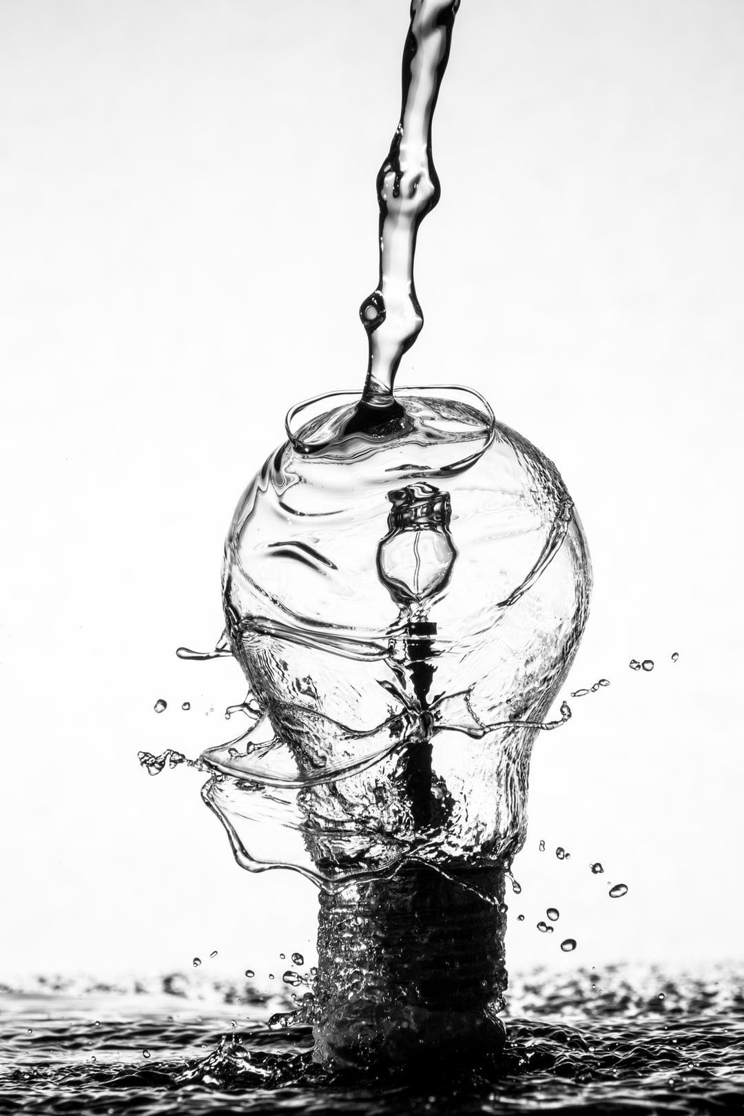 /metaphors-are-water-the-hidden-power-of-thinking-in-metaphors-7t76359t feature image