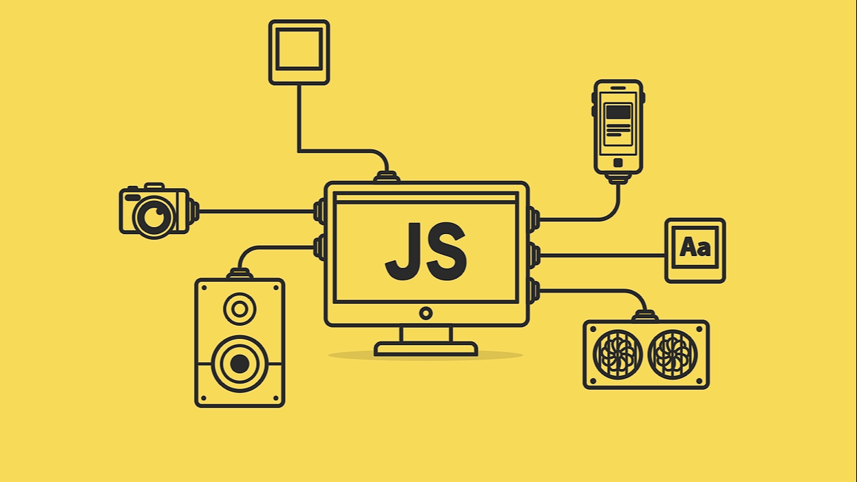 /does-javascript-have-a-future-1z4y33hi feature image