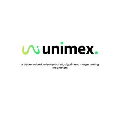 UniMex Network Hacker Noon profile picture