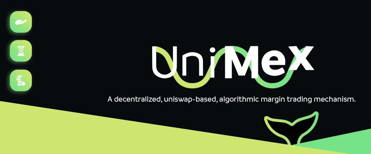 /decentralized-algorithmic-margin-trading-is-now-a-reality-for-defi-users-uu5x33cu feature image