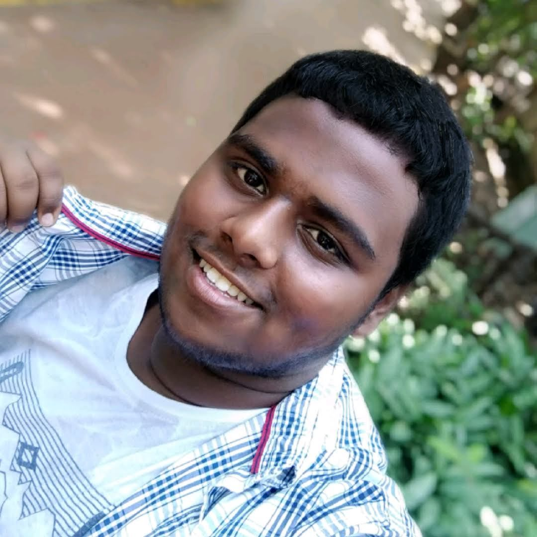 Rishabh Singh Hacker Noon profile picture