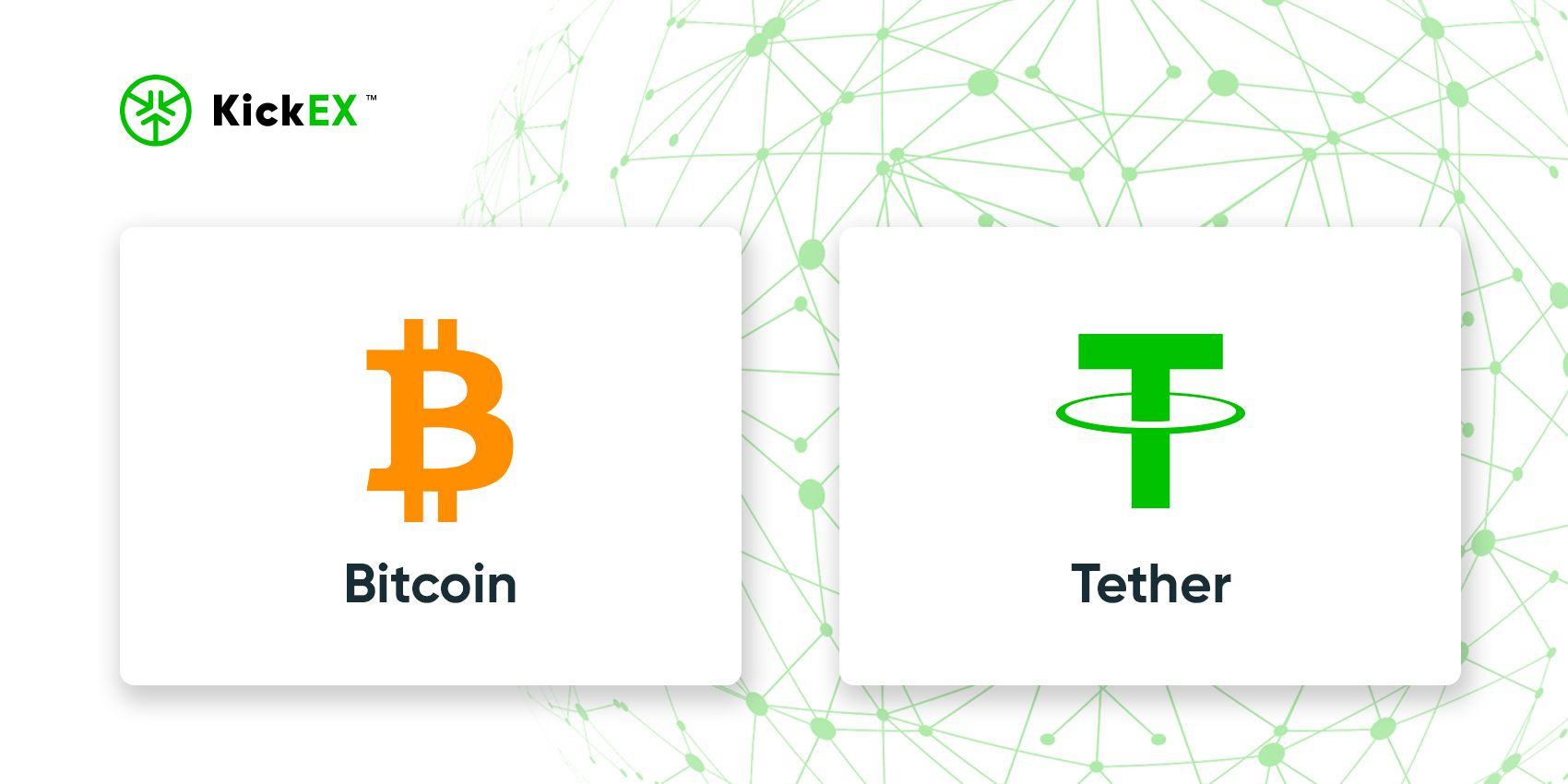 /is-tether-a-reliable-stablecoin-or-is-it-a-high-risk-asset-b62f32mz feature image