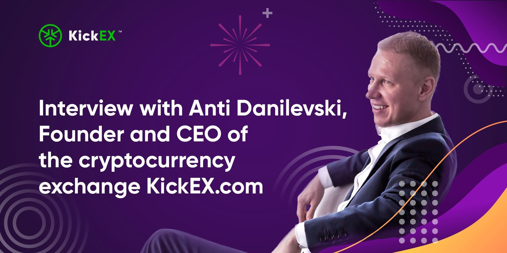 /bitcoin-is-going-to-hit-dollar65000-and-its-going-to-hit-it-very-soon-anti-danilevski-tk2q320k feature image