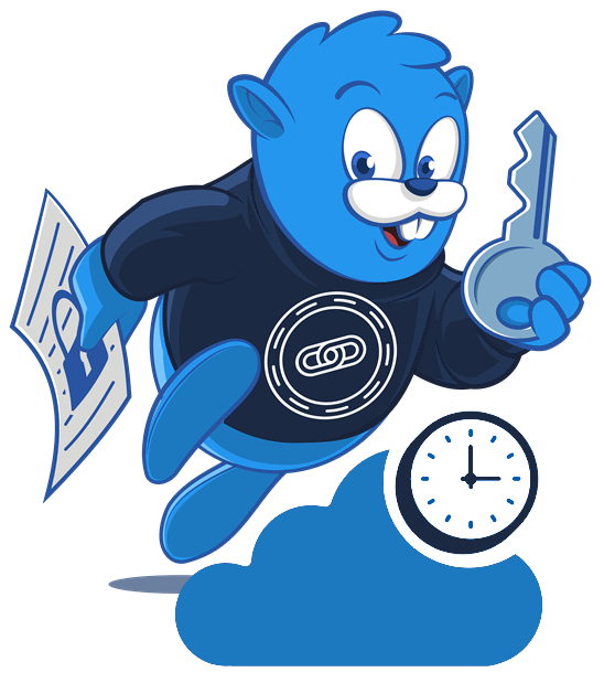 /codenotary-is-a-free-open-source-timestamping-service-for-developers-sf4d33bz feature image