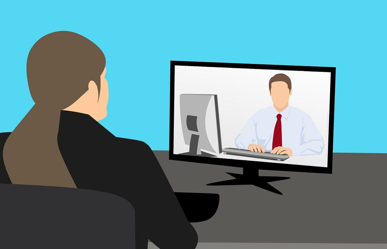 /5-tips-for-business-leaders-to-manage-their-remote-sales-teams-effectively-vh8l35xq feature image