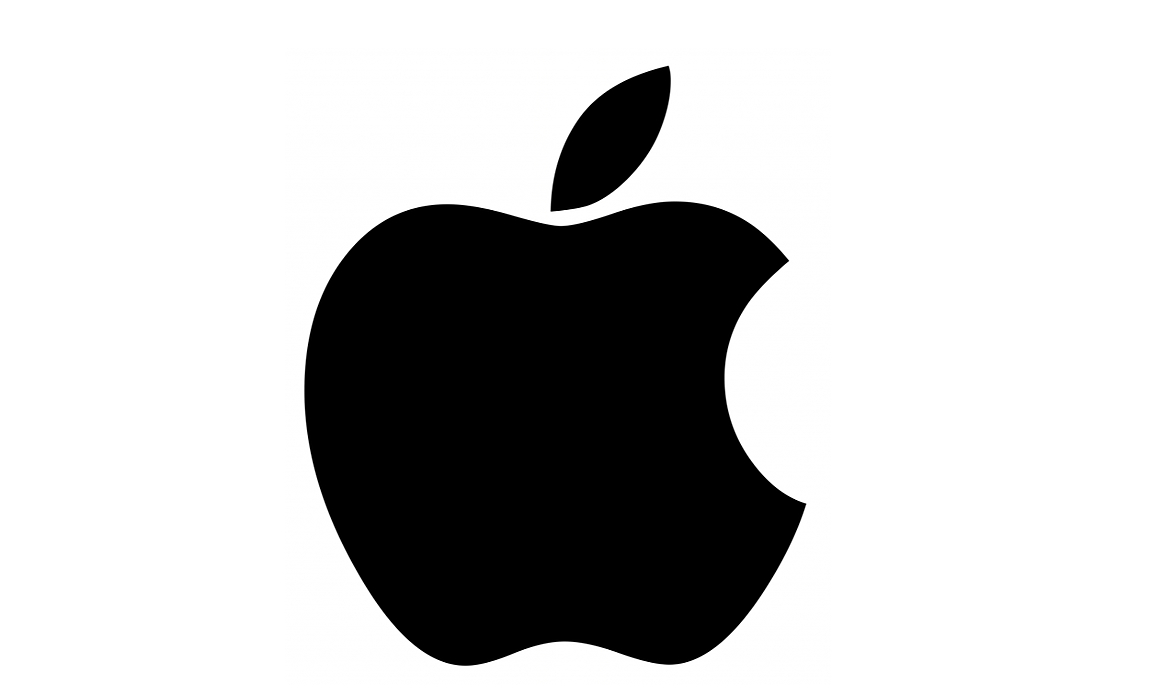 /why-apple-will-become-more-powerful-amid-the-covid-19-pandemic-wx1q3231 feature image
