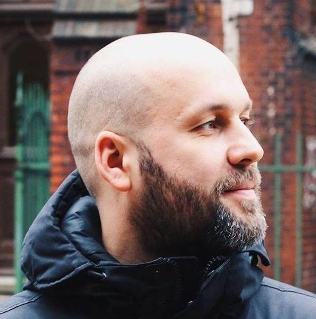 Oleksii Trekhleb Hacker Noon profile picture