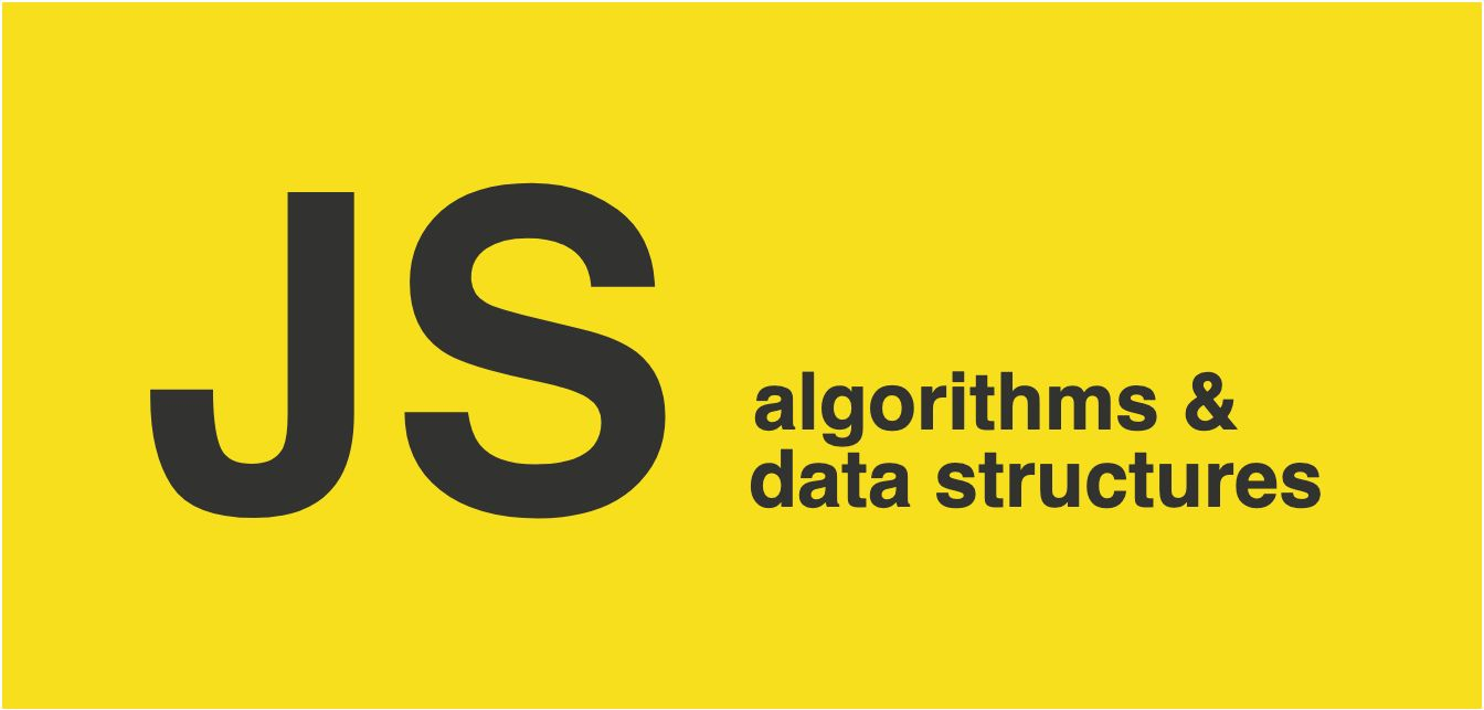 /algorithms-and-data-structures-implemented-in-es6-javascript-h41w342t feature image