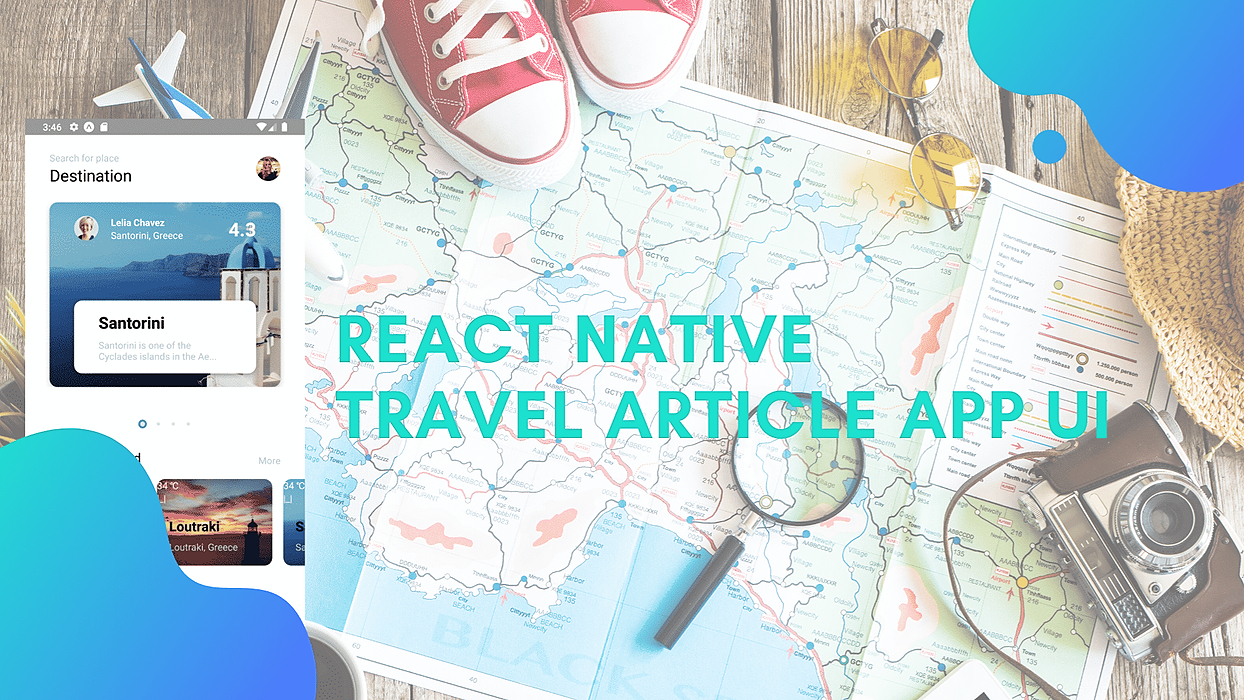 /react-native-travel-article-app-ui-clone-5-animated-delimiter-dots-vt1p3xm9 feature image