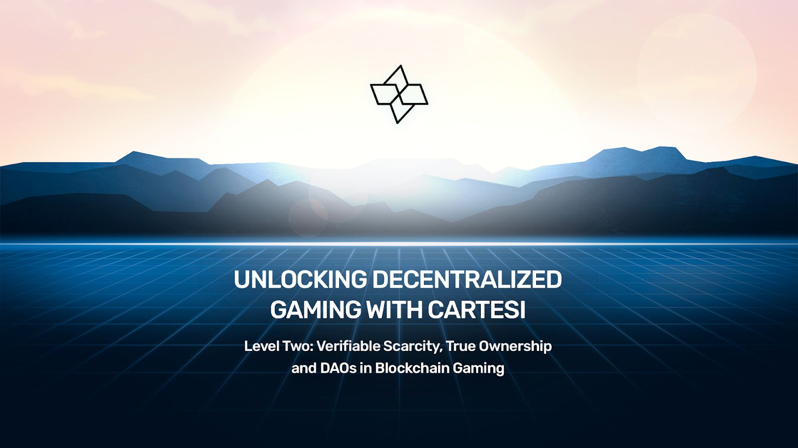 /unlocking-the-next-level-of-decentralized-gaming-r03c34pf feature image